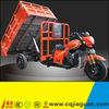 Sale Smart Trike