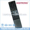 Yiwu fábrica de tv controle remoto universal para códigos de modelo para shapp g0756ce-tv