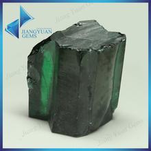 emerald stone in best emerald price rough uncut emeralds