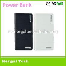 Hotsell mobile universal high capacity 20000mah power bank