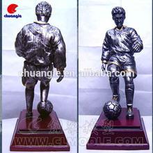 Trophy Award, Sports Trophy Cup, Football Trophy