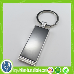 New hot special offer promotional key chain for promotion