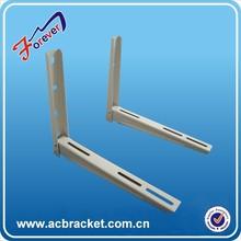 Professional Manufacturer! Cold Rolled Steel sheet metal enclosures for electronics, Variety types of bracket