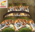 tigre 2014 dise