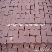 Sandstone pavers for sale ,red sandstone pavers ,sandstone pavers lowes and pavers patio