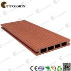 Plastic composite laminate flooring cost