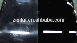 Nano GLASS COATING FOR CAR BODY