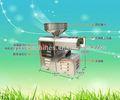Prensa de aceite maquinaria/nuevo modelo de molino de aceite