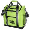 customize cooler bag / hot travel large cooler bag / travel partner cooler bag