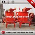 Taicheng fabrication cuivre usine d'extraction avec entretien facile