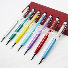 personalized logo pen, promotion ball pen, wholesale pens customized pen
