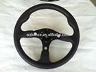 volante racing/ go kart /used car steering wheel