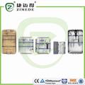 hochwertige instrument für unteren Extremitäten Locking compression platten große medizinische produkt orthopädischen instrumentenkoffer