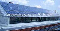 5000W 10KW Home Solar Power System Sistema Fotovoltaica De Energia Solar Renewable Energy