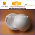 Eps 10-100cm sfera di plastica vuota