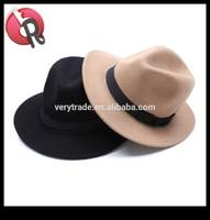 mens winter hats