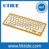 newest!!! slim bluetooth 3.0 wireless keyboard for ipad mini 3
