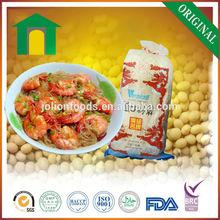 LongKou rice vermicelli 2014
