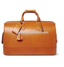 vanity bag guangzhou bag wholesale brand name bags