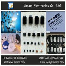 TC55NEM216ATGN70 LP Integrated Circuits