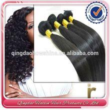 Prompt Shipment Large Stock 100% Peruvian Dream Virgin Hair