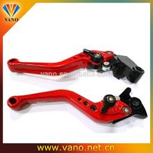 Hot sale motorcycle racing bike brake lever