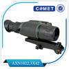 Gen1+Hunting night vision rifle scope / Gen1+ night vision sight,night vision rifle scope