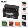 Factory YTZ10S motorcycle battery motorcycle battery guide
