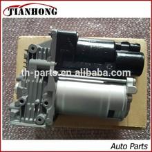 air suspension compressor 37226775479 for X5 E70 E71 E72 car