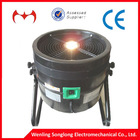 2014 Top Quality axial fan, electric fan motor, air dancer blowers for sale