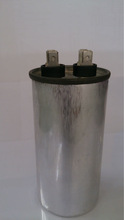 Air Conditioning Compressor start epcos capacitors