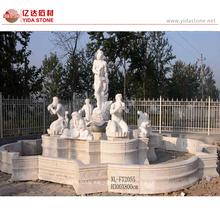 Marble Statue,Stone Sculpture,Marble Sculpture Garden Art Statue