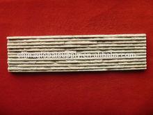 high quality slate wall cladding manufacturer/slate wall cladding