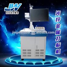 Optical Fiber Laser Marking Price