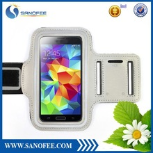 alibaba express outdoor sports runing Neoprene armband ,sports armband for samsung galaxy s3 mini