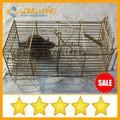 electric rat trap mice trap mouse trap