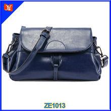 China supplier hot sale newly design shoulder bag women bags