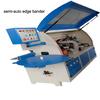 panel edge banding machine/all-automatic edge bander