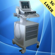 2014 xglaser manufacturer newest hifu machine hifu high intensity focused ultrasound