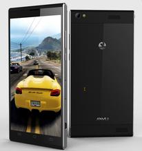 Original 5.7 Inch Jiayu G6 MTK6592 Octa Core Android Smartphones