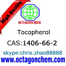 Alta qualidade - tocoferol, Alta pureza tocoferol 1406 - 66 - 2