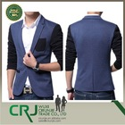 2014 New Arrive High Quality Cheap Blazer Jacket for Man