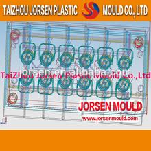 handle of plastic bucket, box mold plastic molding forms