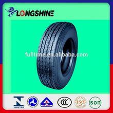 Heavy Truck Tyre Dot