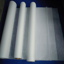 Top Quality Nonwoven Interlining Non Woven Interlining For Cloth Garment Non Woven Interlining