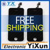 Alibaba China supplier for apple for iphone 5gs lcd assembly