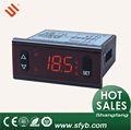 De alta e baixa temperatura termostato para incubadora China fornecedor ED235
