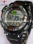 High quality sport digital watch fashion electronic watch