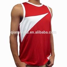 2014 new design cheap camouflage basketball uniform