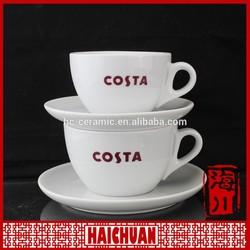 HCC bulk stock cheap big beer cup